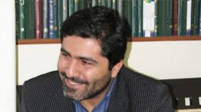 بایسته های تحزب و فعالیتهای حزبی در ایران